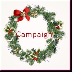 Campaignアイコン