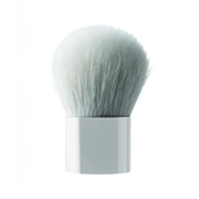 beaute_brush