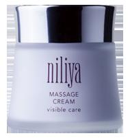 niliya_cream_tp