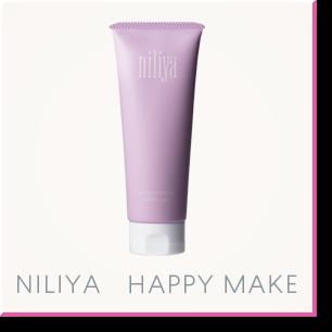 niliya_icon_new