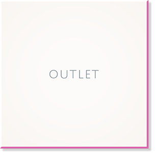 outlet_center_regular_pink